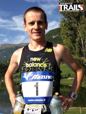 Julien Rancon