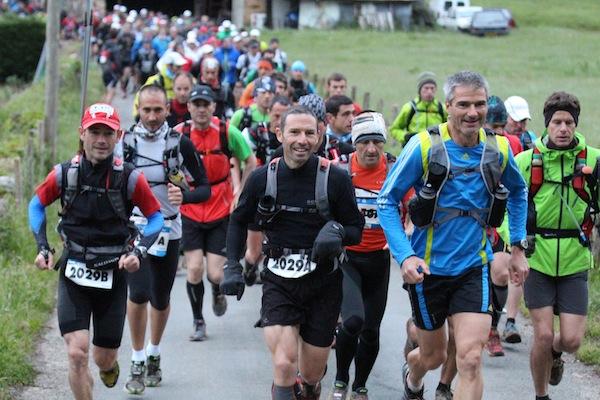 Euskal Trail 2