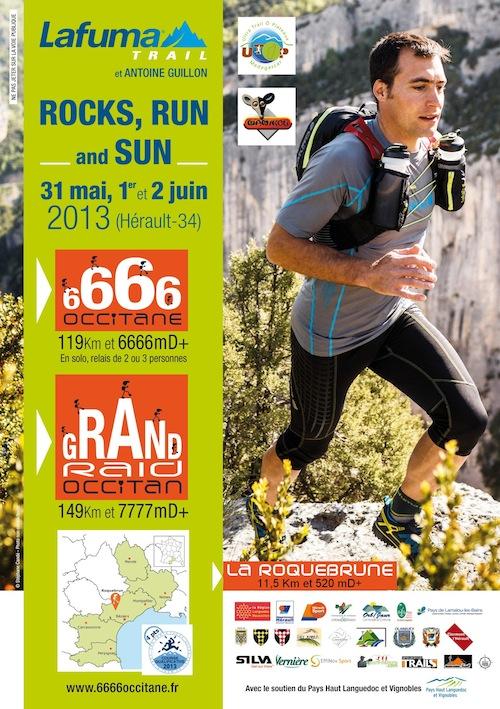 Flyer_A5 6666 et GRoccitan 2013 recto_HD-ter