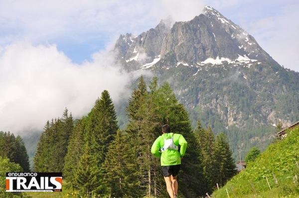 8Okm et KV du Mont Blanc - Fred Bousseau - 17