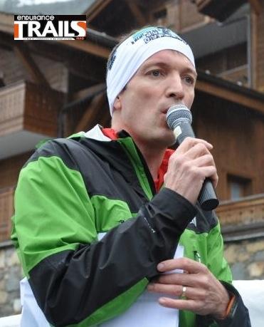 Christophe Roux