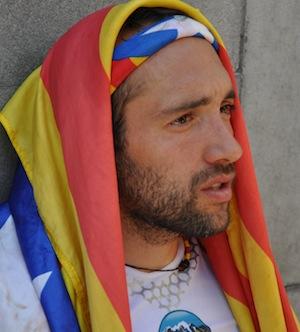 Michel Rabat
