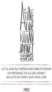 Poster_kilian_Paris_ok_dib_b