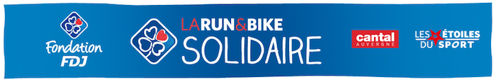 Run & Bike solidaire 2013