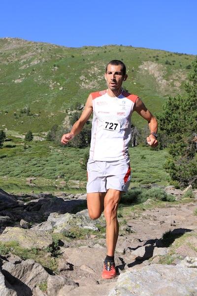 Arnaud Perrignon