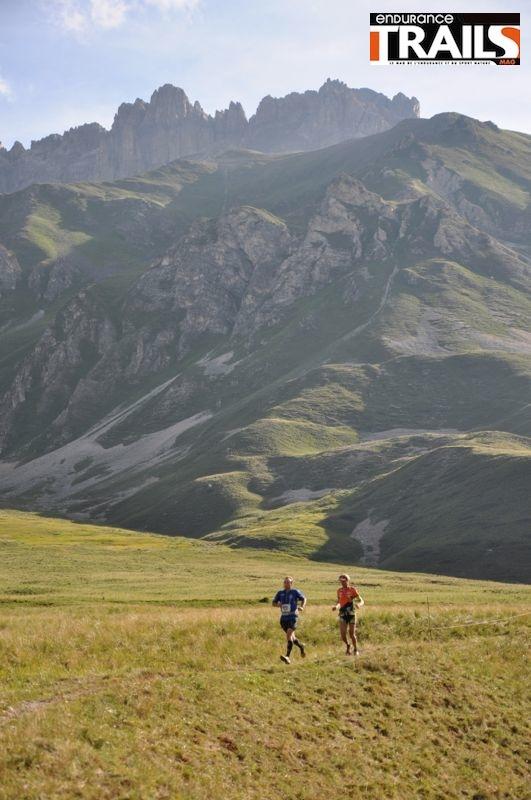Trail du Galibier - Fred Bousseau - 23