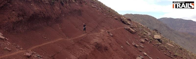 Vallee d'Ikkiss