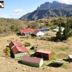 Village de Marla