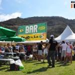 Grand Raid de la Réunion 2013 - DODO
