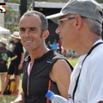 Grand Raid de la Réunion 2013 - Pascal Blanc