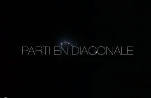 Un film sur le Grand Raid de la Reunion 2013 par Frédéric Berg