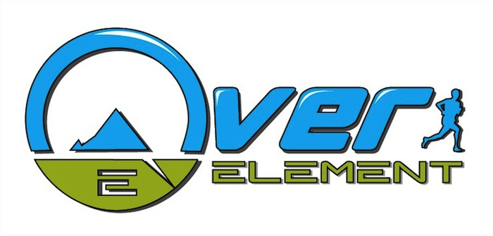 Over Element - le magazine vidéo du Trail running