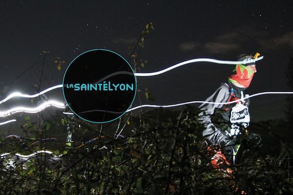 Saintelyon 2013, favoris, hommage, TTN et Trophées du Trail