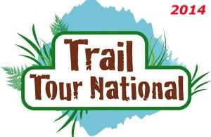 Trail Tour National 2014