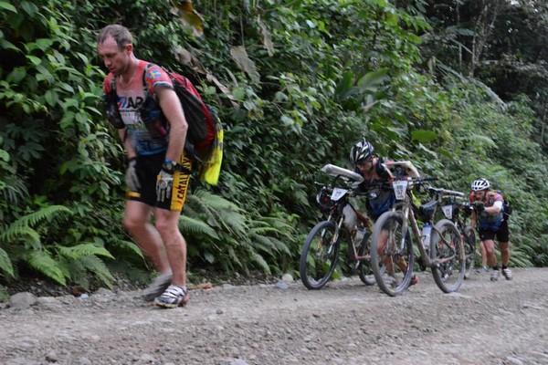 Costa Rica Av Race (2)