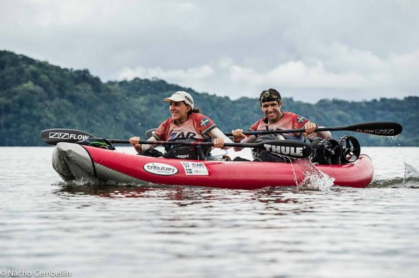 Costa Rica Av Race (4)