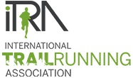I-tra, international Trail Running Association