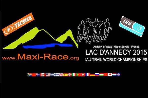 Maxi-Race 2015 accueillera les mondiaux de Trail