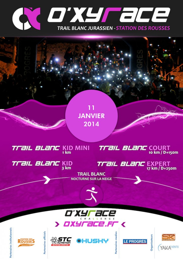 OXYRACE-TRAIL-BLANC-JURASSIEN-2014
