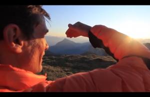Seb Chaigneau - an endurance life, le film