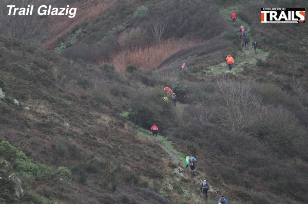 Trail Glazig 2014