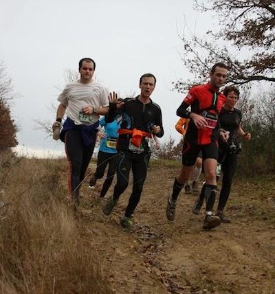 Trail des Coteaux Bellevue-2