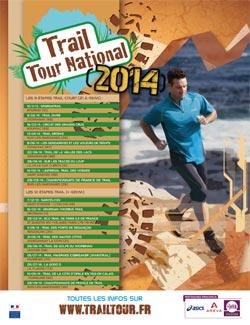 TTN 2014 - le programme