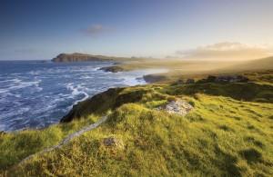 irish trail 2014 du 24 au 30 mai