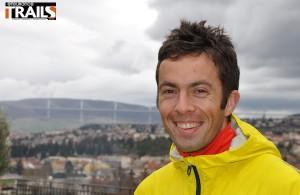 Sylvain Court - team Adidas
