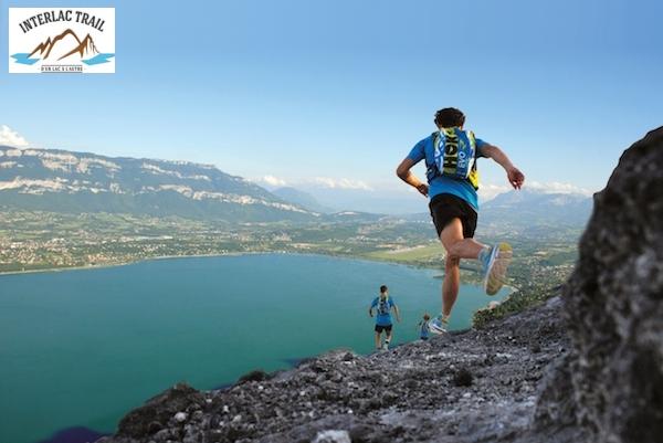 Interlac Trail 2014