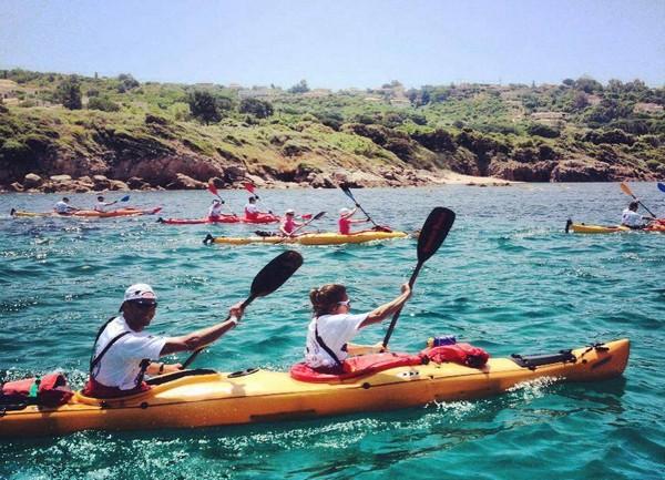 Corsica Raid Aventure 2014 (1)