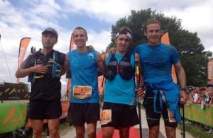 Maxirace-2014-podium-hommes