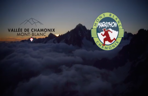 Video Marathon du Mont-Blanc 2014