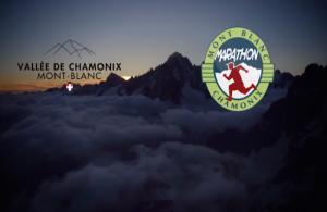 Video Marathon du Mont-Blanc 2014