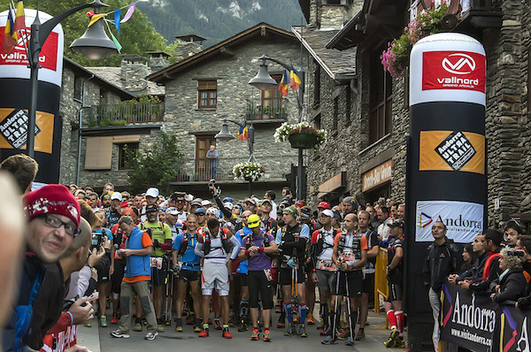Andorra Ultra Trail-Stephane Salerno(6)