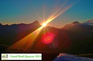 Grand Raid du Queyras 2014