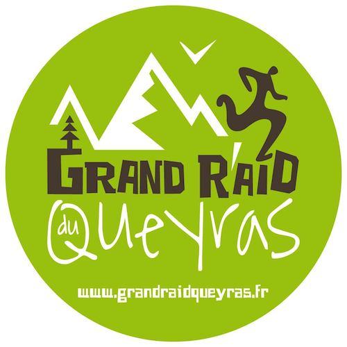 Logo GRQ