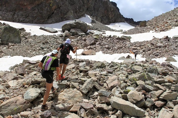 Restonica+Trail+2014+Bocca Crucette