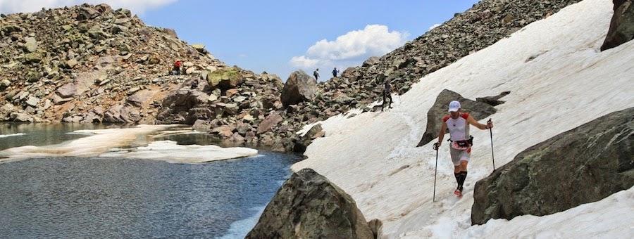 Restonica+Trail+-+Lac+du+Cintu