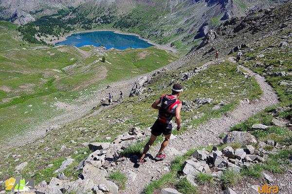 Trail des melezes du Mercantour 2014-4