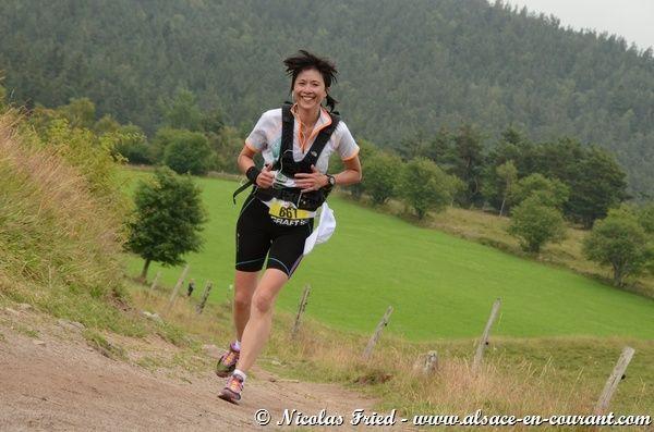 Trail du Pays Welche - N. Fried - 04