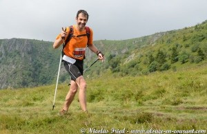 Trail du Pays Welche 2014 - N. Fried - 09