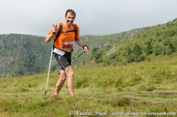 Trail du Pays Welche 2014 - N. Fried - 09