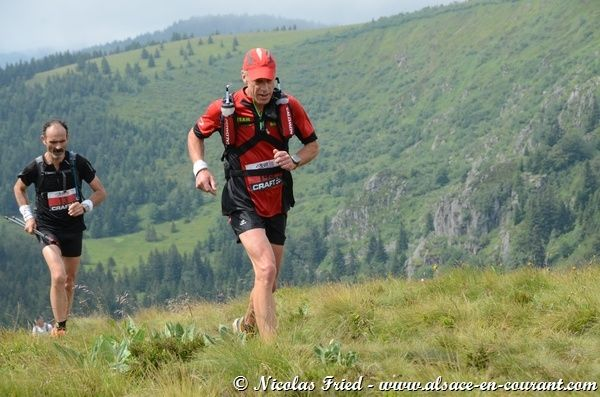 Trail du Pays Welche - N. Fried - 10
