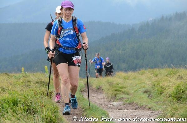 Trail du Pays Welche - N. Fried - 12