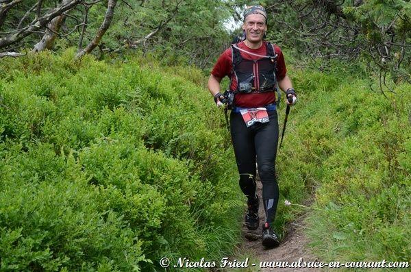 Trail du Pays Welche - N. Fried - 13