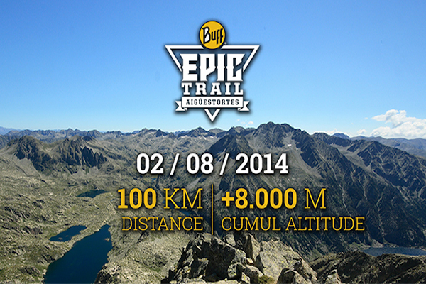 buff-epic-trail 2014