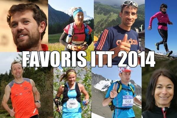 Les favoris+ITT+2014