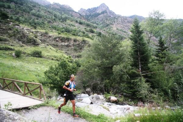 Buff Epic Trail 2014 - Pau Bartolo