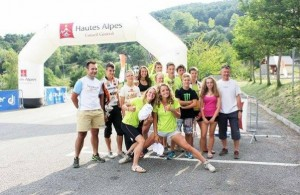 Coupe du monde raids jeunes (1)